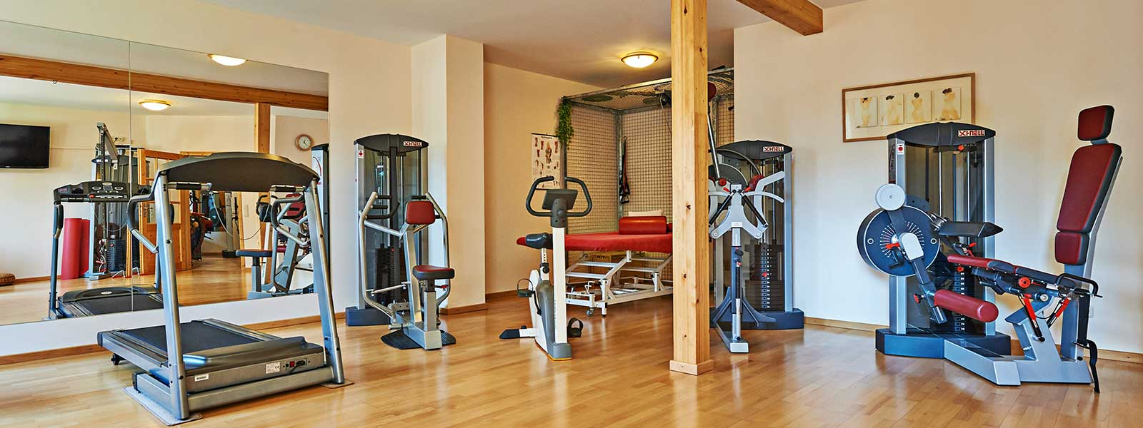 physiotherapie-seiwald-grassau