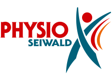 Physiotherapie Seiwald
