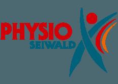 Physiotherapie Seiwald